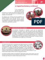 03_teorias_sociales.pdf