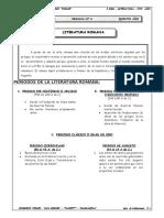 Guia-6 LIT- Literatura Romana.doc