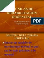 tcnicas-de-rehabilitacin-orofacial-i-1220516166778258-8.ppt
