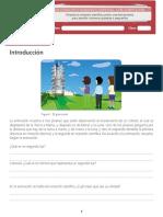 notacion+cientifica+contenidos+para+aprender