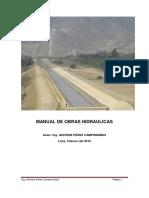 LB_Manual de Obras Hidráulicas Ing Giovene Perez Campomanes.pdf