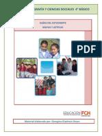 CS_4to_Estudiante_Mayas_y_Aztecas.pdf