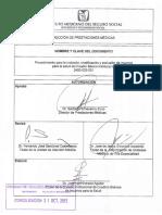 Procedimiento_inclusion (1).pdf