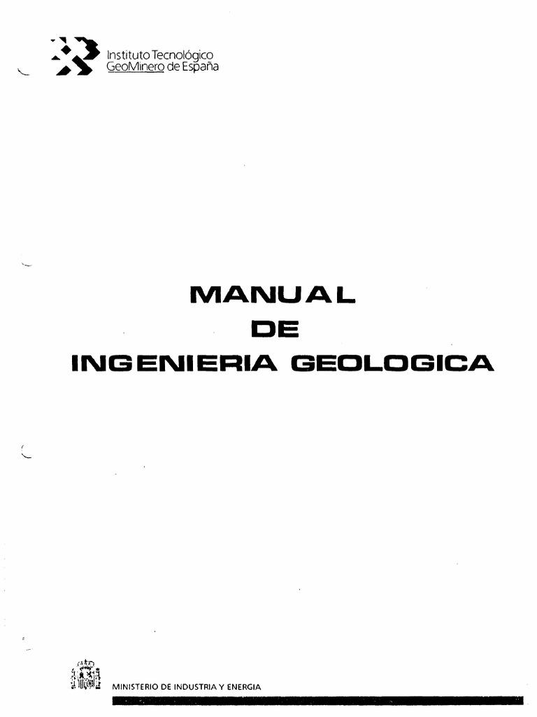 LB_Manual de ingenieria geologica.pdf