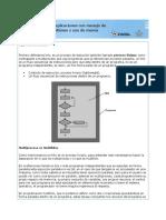 gb.pdf