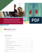 Ckd Primary Care Guide 508
