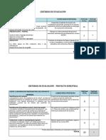 CRITERIOS DE CALIFICACIÓN DE PROYECTO.docx
