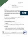 DGII - CR-2018-00002 - Presentación en Línea Dictamen Fiscal 2017