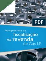 20171121 Cartilha Fiscalizacao Revenda