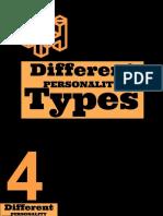 Differentpersonalitytypes 150620053031 Lva1 App6891