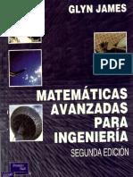 LB_Manual de Puentes