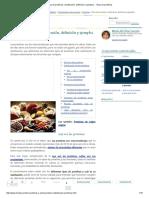 Tipos de Proteínas_ Clasificación, Definición y Ejemplos __ Tipos de Proteínas