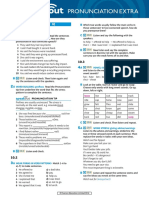 Speakout Pronunciation Extra Intermediate Unit 10.pdf
