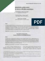 almeida, santos e trindade, 2000.pdf