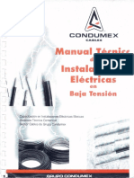 LB_manual de Practicas Hidraulicas de Canales 5 Semetre