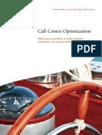 tl_Call_Center_Optimization.pdf