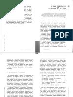 Davini Unidad 3 Editable