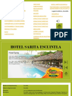 "Prácticas de Power Point ""Hotel Sarita"".ppt"