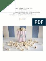 Cajas_palomitas_mlc.pdf