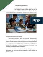 LOS DERECHOS UNIVERSALES.docx