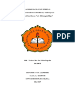 LAPORAN HASIL AUDIT INTERNAL finish.doc