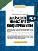 la mas completa biografia de peña nieto.pdf