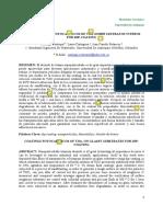 Recubrimientos de TiO2 Me 4.9