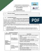 MAT2_UNIDAD3_2017.docx