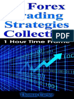 20 Forex Trading Strategies Collection