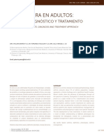 Asma Severa en Adultos_ Enfoque Diagnóstico y Tratamiento