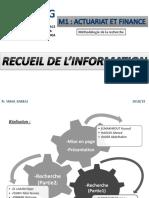 Methodologie de recherche.pptx