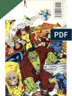 Infinity War #2 - Desconocido.pdf