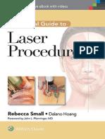 B-Laser Procedures.pdf
