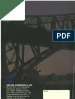 TC_bolt_structure_eng.pdf