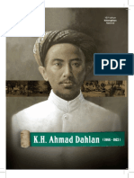 Buku Ahmad Dahlan.pdf