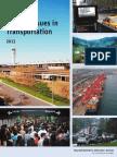 criticalissues13.pdf