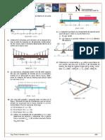 2014_1  VIGAS. CABLES Y FRICCION (131-138).pdf