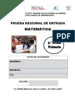 MATEMÁTICA CALLAO 3°.pdf