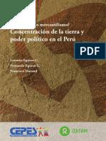 Eguren-Eguren-Durand Liberalismo o Mercantilismo 2018