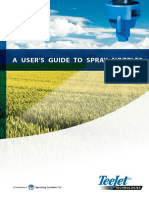 user's guide to spray nozzles_2013_lo-res-sequential.pdf
