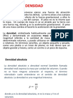 2.0 Densidad y Peso Especifico, Capilaridad, t.superficial. (1)