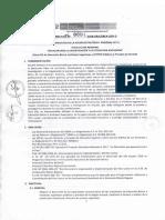 Rp_directiva 04 - Plan Lector Regional 2018