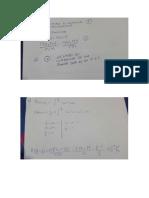 tarea de matematica para ingenieros 2.docx