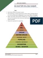 RINGKASAN_MATERI_BIOLOGI_DASAR.pdf