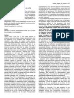 Admin Case-Digest P2 Ron