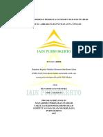 Dian Rizky Pangestika_prosedur Pemberian Pembiayaan Pensiun