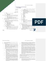 StatCon Agpalo Reviewer.pdf