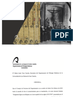 IMAGINERÍA LIGERA NOVOHISPANA EN EL ARTE ESPAÑOL  DE LOS SIGLOS XVI-XVII. HISTORIA, ANÁLISIS Y RESTAURACIÓN .pdf