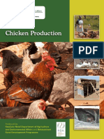 Household Chicken Production WEB 15-03-13