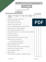 03- Gortazar Díaz, M.- Evaluación Secuencia Del Desarrollo. 15-18 Meses